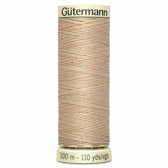 Gutermann Sew All Thread No 170