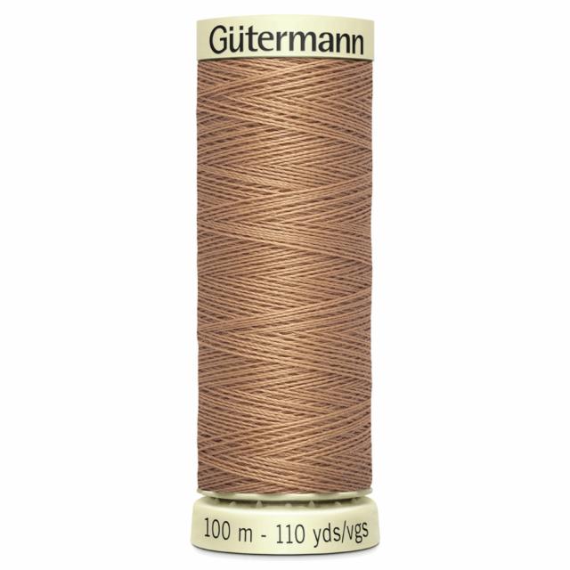 Gutermann Sew All Thread No 179