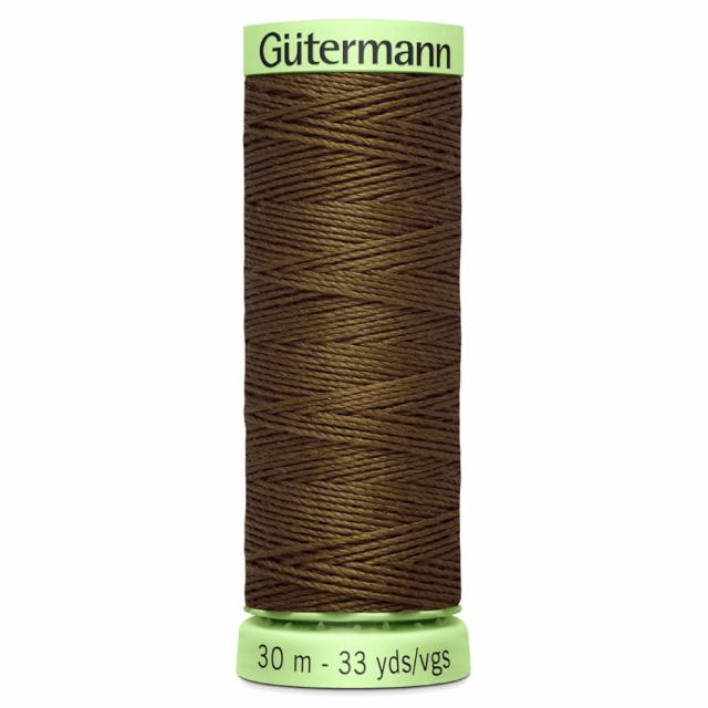 Gutermann Top Stitch Thread No 289