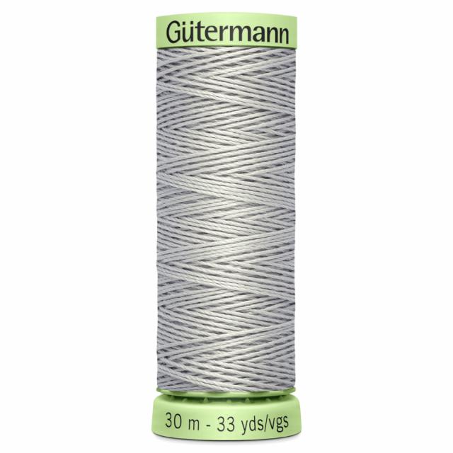 Gutermann Top Stitch Thread No 38