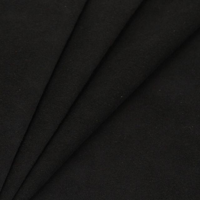 Black Ultrasuede