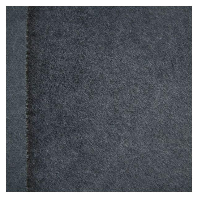 11mm Dark Grey Alpaca