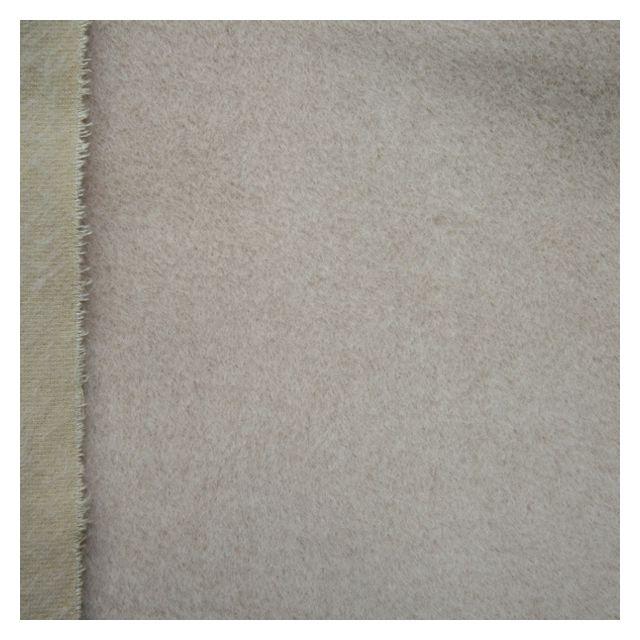 9mm Soft Stone Alpaca