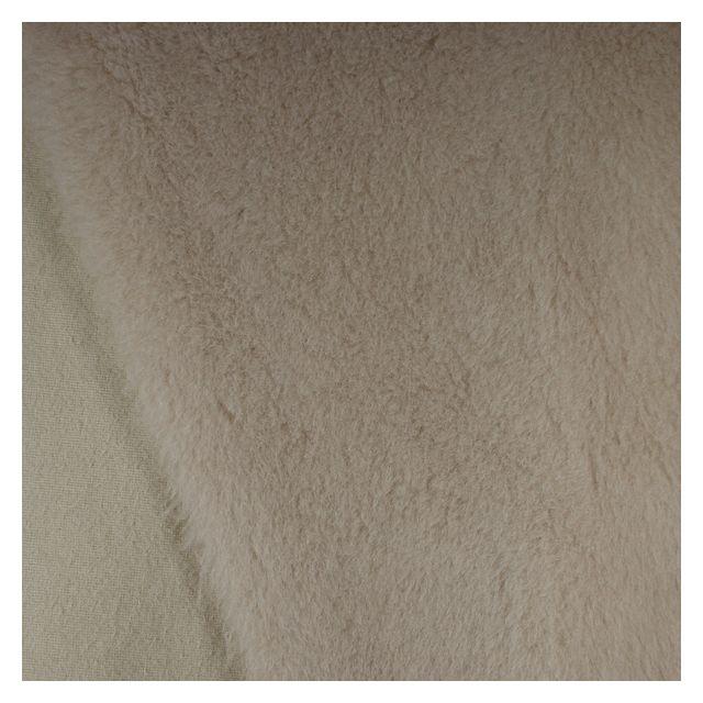 22mm Parchment Alpaca