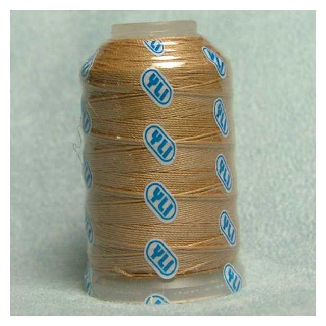 Jean Stitch Thread