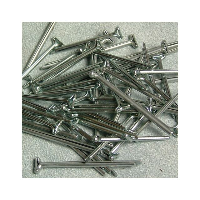 Cotter Pins - Pack of 50
