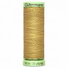 Gutermann Top Stitch Thread No 893