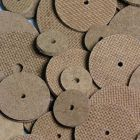 Joint Discs 6mm - 35mm
