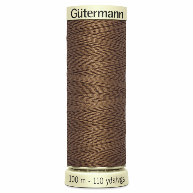 Gutermann Sew All Thread No 180