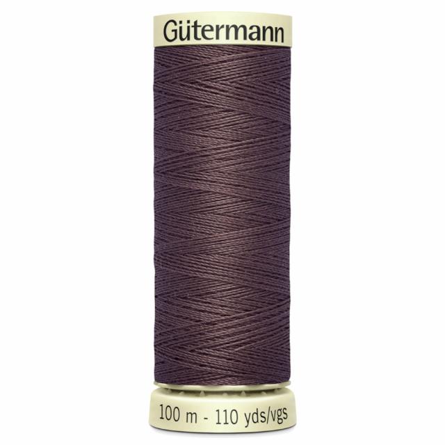 Gutermann Thread No 423
