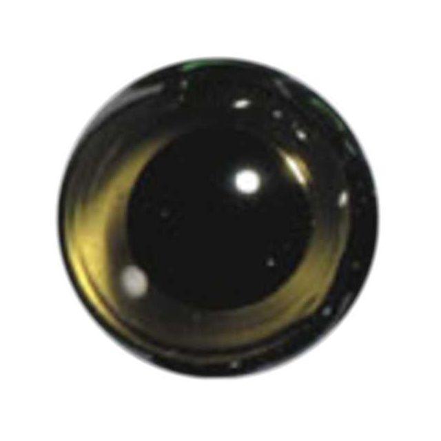 Olive English Glass Eyes