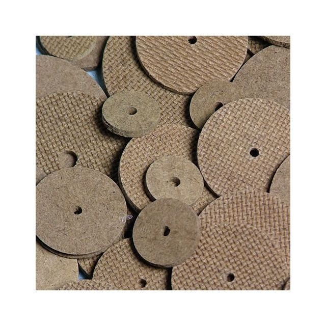 Joint Discs 38mm - 90mm