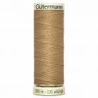 Gutermann Sew All Thread No 591