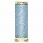 Gutermann Sew All Thread No 75