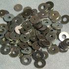 Washers - Pack of 100